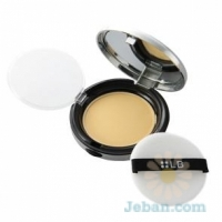 Sheer Matte Mineral Pact UV SPF25/PA++