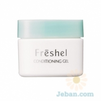 Conditioning Gel