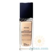 Diorskin Star Studio Makeup