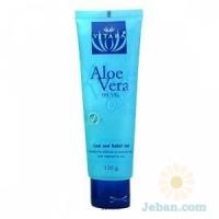 Aloe Cool Gel
