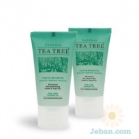 Acne Care Cleansing Gel