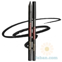 Carbon Black Iink Liquid Eye Pencil