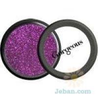 Colour Flash Glitter