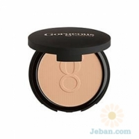 Powder Perfect Pressed Powder