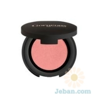 Color Pro Blush