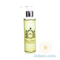 Gorgeous Glamour Whitening Body Cream