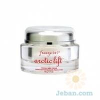 ArcticLift™ Firming Neck Cream