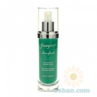 Skin Glacé™ Daily Detoxifying Cleanser & Mask