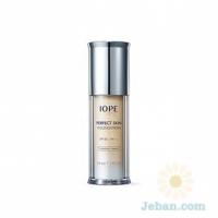 Perfect Skin : Foundation SPF 25 PA++