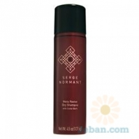 Meta Revive : Dry Shampoo