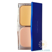 White Up Compact Foundation SPF23 PA++