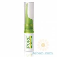 Anti-Acne Pure : Overnight SOS Spot Corrector