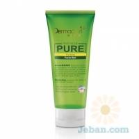 Anti-Acne Pure : Purifying Facial Gel