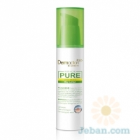 Anti-Acne Pure : Day Lotion SPF50+ Pa+++