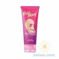 Pink Friday : Body Lotion