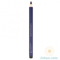 Oriflame Beauty Eye Intensity Pencil (Charcoal Grey)