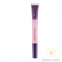 Oriflame Beauty Urban Shield Gloss (Frosted Rose)