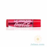 Coca-cola : Coca-cola Classic