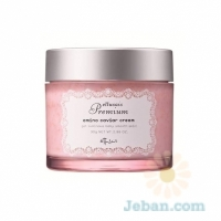 Premium : Amino Caviar Cream