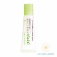 Lip Essence Treatment