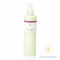 Come Clean : Daily Hair Conditioner
