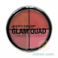 Glam Quad