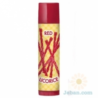 Novelty : Red Licorice