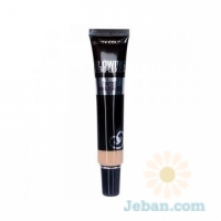 Glowing Complexion Tinted Moisturizer