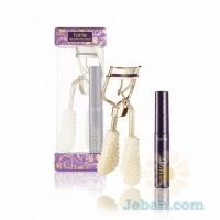 Ladies Who Lash Limited-Edition Picture Perfect™ Eyelash Curler