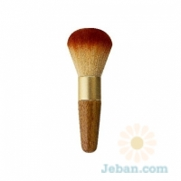 Cheek Brush : AA 005B