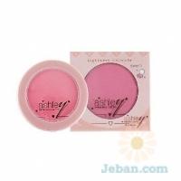 Mini Series Blush