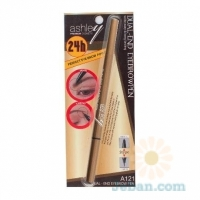 Perfect Eyebrown Pencil