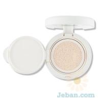 Baby Skin BB Cream