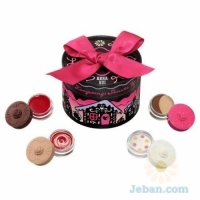 Holiday Sweets Collection : Sweet Espresso