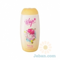 Blossom Powder : Bella Beige