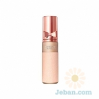 Nude Wear™ : Touch Of Glow Foundation