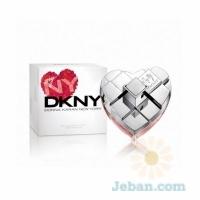 Myny : Eau De Parfum