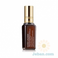 Advanced Night Repair Eye : Serum Synchronized Complex II