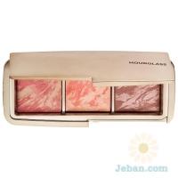 Ambient® Lighting Blush Palette