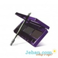 Natural Styling Eye Brow