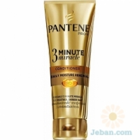 Pro-V 3 Minute Miracle : Daily Moisture Renewal