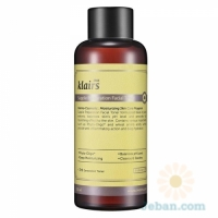 Supple Preparation Unscented Toner  by Klairs #3
