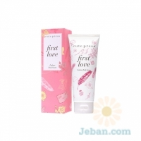First Love Perfume Body Serum