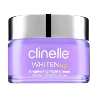 Whitenup : Brightening Night Cream