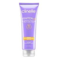 Whitenup : Brightening Cleanser