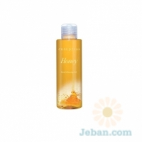 Honey : Facial Cleansing Gel