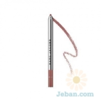 Outliner Longwear Lip Pencil
