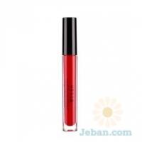 Stay All Day : Liquid Lipstick
