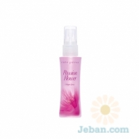 Passion Flower : Cologne Spary