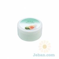 Melon Smoothie : Body Scrub